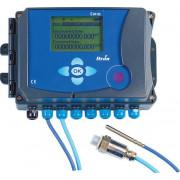 Электронный корректор объема газа CORUS производства ITRON (Франция)