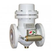Фильтры газа ФГ16 производства ГазЭлектроника
