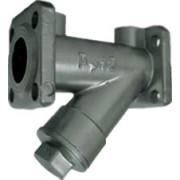 Фильтры очистки газа ФГ, ФС алюминиевые (производство Россия)