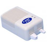 Сигнализаторы загазованности СЗ-1 природным газом (СН4)