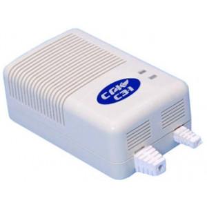 Приглашаем купить сигнализатор загазованности СЗ-1 природным газом (СН4)