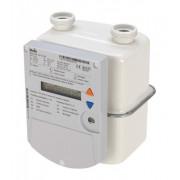 Счетчик газа GALLUS sV G производства ITRON (Франция)