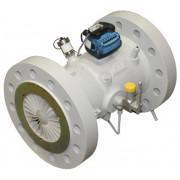 Турбинные счетчики газа TZ/FLUXI (Германия)