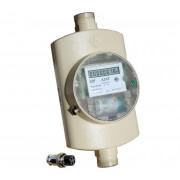 Счетчик газа коммунальный АГАТ (G16; G25)