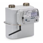 Диафрагменный счетчик газа ВК с модулем телеметрии themis alpha