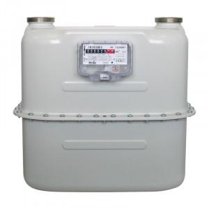 Мембранный счетчик газа ACD ITRON / Actaris G25