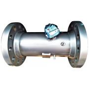 Турбинные счетчики газа ТЗ (ПРОМУЧЕТ Россия)