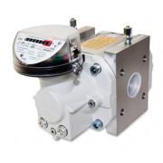 Ротационный счетчик газа RVG (Elster)
