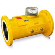 Турбинный счетчик газа TRZ (Elster)