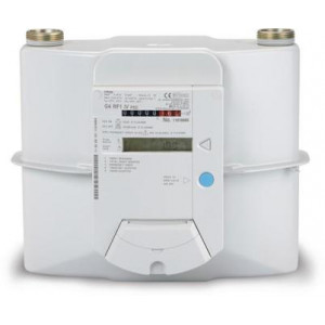 Счетчик G6 RF1 iV: цена, заказ, доставка