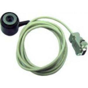 Кабель-адаптер КА/П для подключения корректоров объёма газа