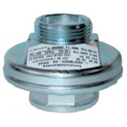 Регулятор давления газа SERus ( ITRON / Actaris)